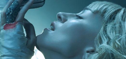 Madonna «Broken – Limited Edition 12» : Les détails !