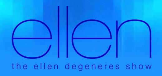 Madonna va apparaître à The Ellen DeGeneres Show – Les Détails…