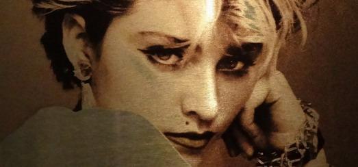 Soirée «Madonna : a transformational exhibition» à Paris