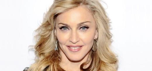 Madonna annonce la fin des travaux des 10 écoles au Malawi