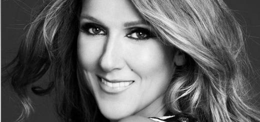 Céline Dion : Je suis fan de Madonna, sa carrière est extraordinaire…