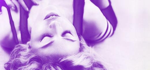 En Bref: Madonna et le pape, Les enchères de Julien's Auctions, Lady Gaga, GLAAD, Azealia Banks et bien plus encore…