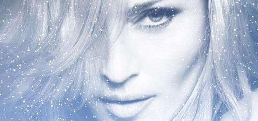 Madonna devrait s'envoler pour Gstaad dès demain