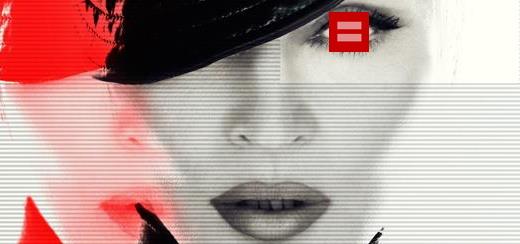 La déclaration de Madonna concernant le mariage pour tous