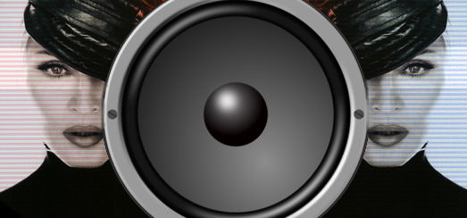 Des audios rares et inédits de Madonna [Partie 1]