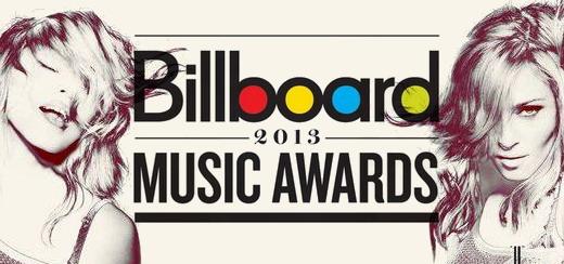 Madonna en compétition pour plusieurs Billboard Music Awards