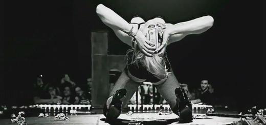 Nouveau teaser du DVD pour le MDNA Tour [2 minutes - HD 1080p]