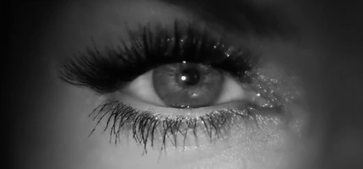 Madonna & Steven Klein Secret Project – Le Trailer Officiel