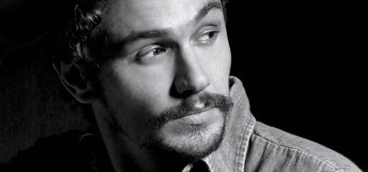James Franco : Madonna, elle assure !