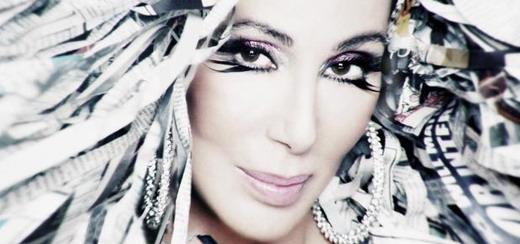 Cher : Madonna est une icône avant-gardiste que personne ne peut remplacer !