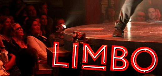 Madonna assiste à « LIMBO the Show » à Londres [30 juillet 2013 - Photos]