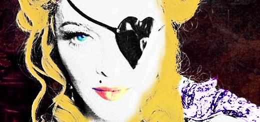 Les célébrités souhaitent un «Happy Birthday» à Madonna