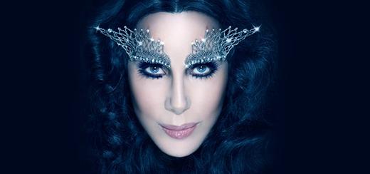 Cher : Madonna reste la plus originale de toutes !