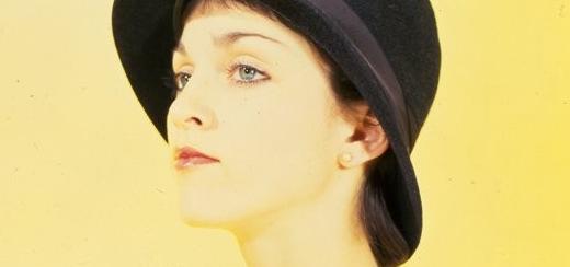 Des photos inédites de Madonna circa 1977 par Herman Kulkens [36 photos]