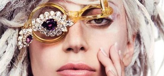Lady Gaga : J'ai toujours espéré qu'un jour je ferais chier Madonna !