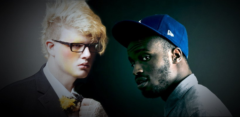 Madonna confirme de nouvelles collaborations avec DJ Dahi & Blood Diamonds