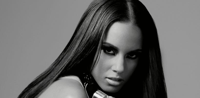Alicia Keys confirme avoir travaillé sur le prochain album de Madonna