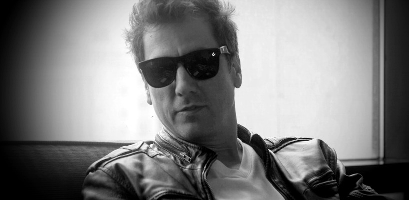 Madonna collabore avec Mike Dean