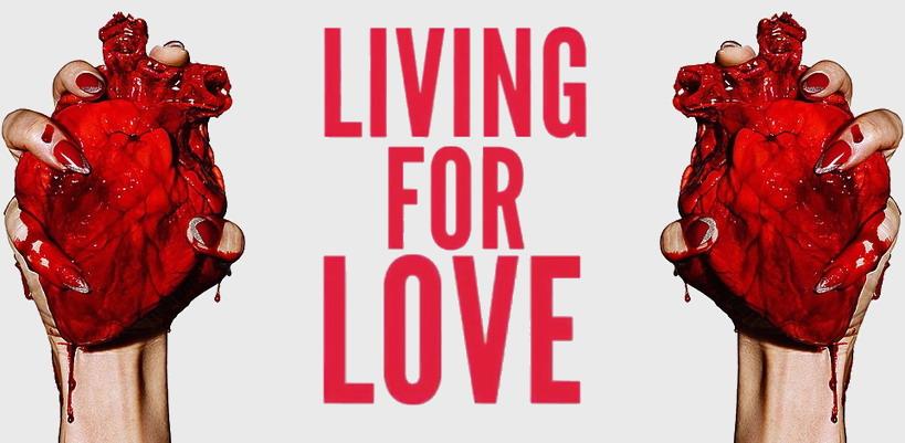 [Mise à Jour : Nouveaux détails ajoutés] Premiers détails sur le clip vidéo de Madonna pour «Living for Love»