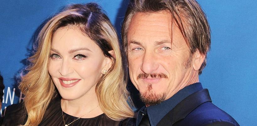 Madonna au gala Help Haiti Home, Beverly Hills [9 janvier 2016 - Photos & Vidéos]