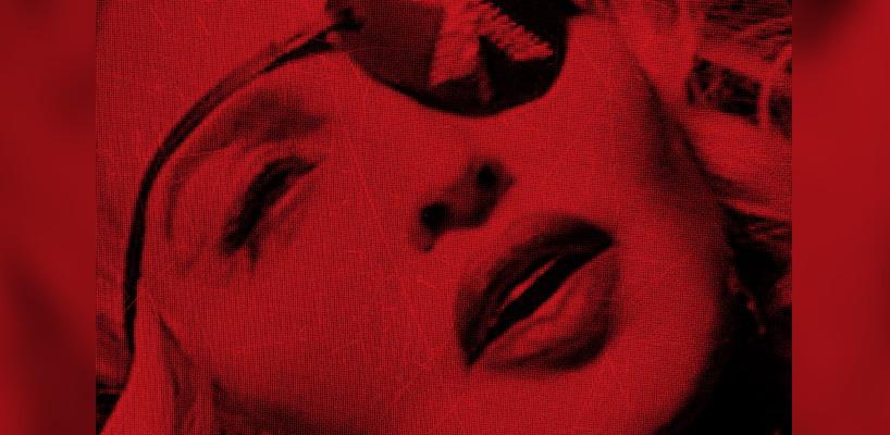 Madonna sort son nouveau titre «Future» featuring Quavo