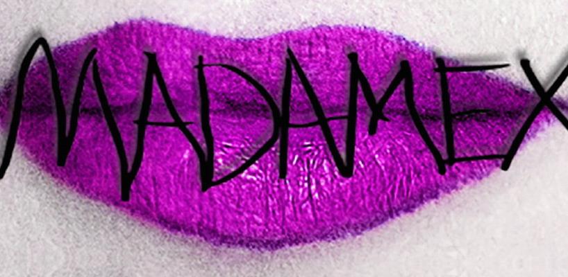 Madame X Tour à Paris – After Show avec DJ Tracy Young