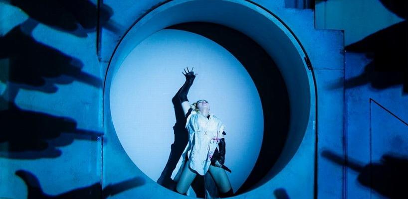 Les deux derniers concerts du Madame X Tour à Paris annulés