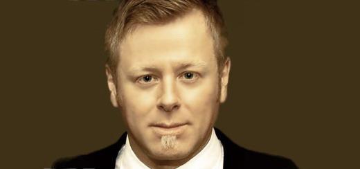 Abel Korzeniowski:  «W.E. est probablement ma meilleure création»