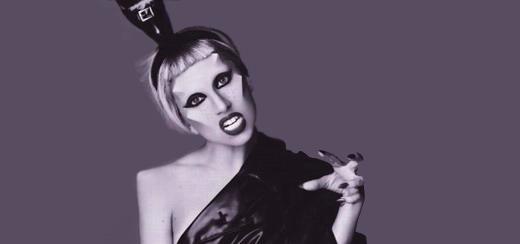 Lady Gaga et Fernando Garibay évoquent Madonna