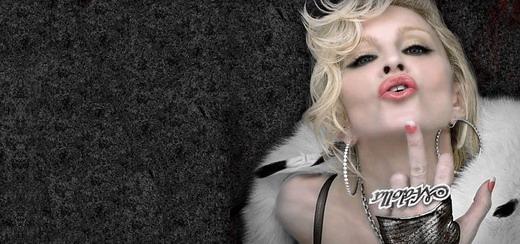 La controverse «Queen of Pop» – Que s'est-il réellement passé ?