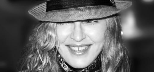 Madonna arrive à l'aéroport de JFK, New York [11 juillet 2011 – 30 photos HQ]