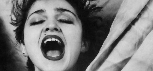 Laura Levine : «Travailler avec Madonna a été un vrai plaisir»