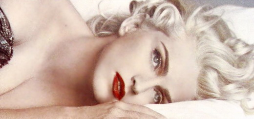 « In Bed with Madonna » sur Arte – Les Critiques