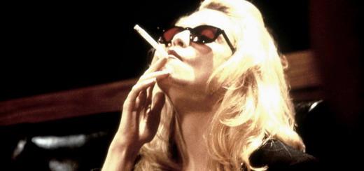 Abel Ferrara et Ken Kelsch évoquent Snake Eyes et Madonna