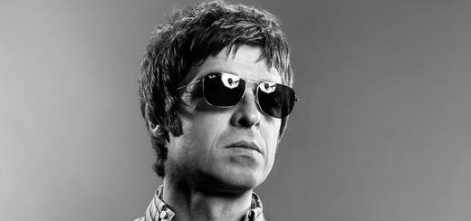 Noel Gallagher: Je voulais que Madonna chante une des chansons de mon album
