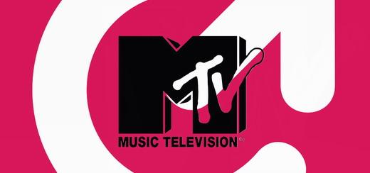 Madonna dans les programmes et sondages MTV