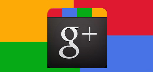 Madonna rejoint le réseau social «Google+»