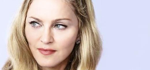 Madonna confirme travailler avec Orbit et donne une date pour le nouvel album