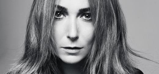 Frida Giannini a davantage confiance en elle depuis sa rencontre avec Madonna