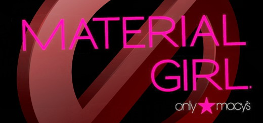 Un juge américain décide que Madonna ne possède pas les droits sur la marque «Material Girl»