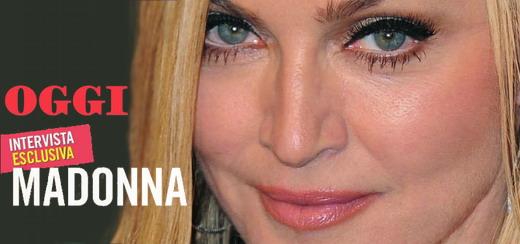 Madonna confirme la collaboration avec Jean Baptiste pour son prochain album