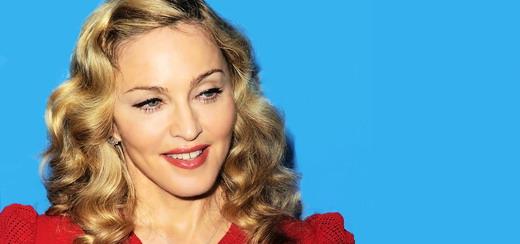 INTERVIEW | Madonna inspirée par Ingmar Bergman et Alain Resnais pour son film W.E.