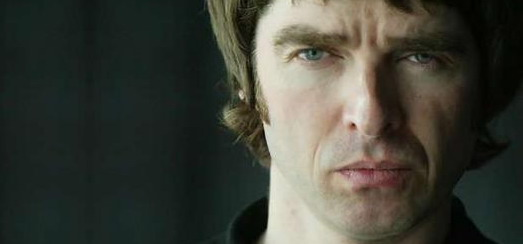 Noel Gallagher : Madonna va jusqu'au bout des choses musicalement !