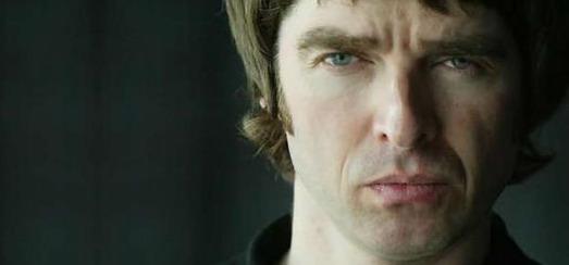 Noel Gallagher : Madonna va jusqu'au bout des choses musicalement !