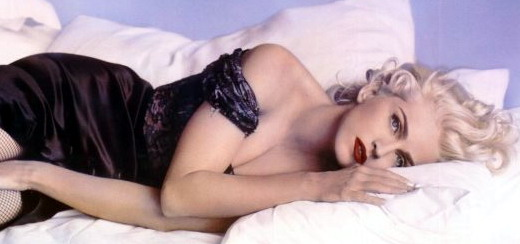 In Bed with Madonna va sortir en Blu-Ray – Madonnarama Exclusif