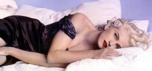 In Bed with Madonna va sortir en Blu-Ray – Madonnarama Exclusif