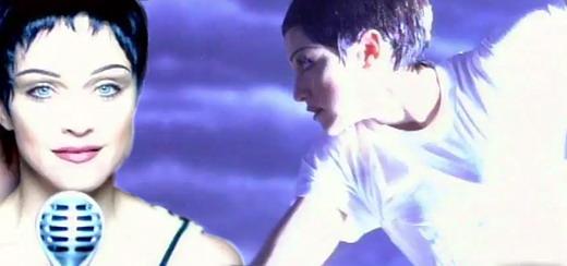 Rain (Bridal Boy Goes On Tour) – Incluant des images inédites du clip