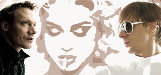 Des tweets récents concernant le prochain album de Madonna