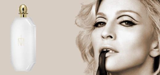 Mert Alas, Marcus Piggott et Fabien Baron à nouveau réunis pour «Truth or Dare by Madonna»