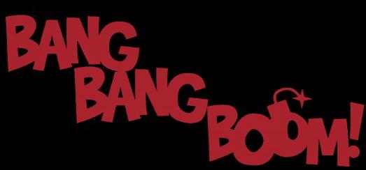 Le contenu de «Bang Bang», le troisième titre de l'album de Madonna